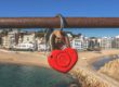 Love Lock - Intellectual Property Lawyer Los Angeles