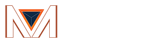 Brian J. Murphy